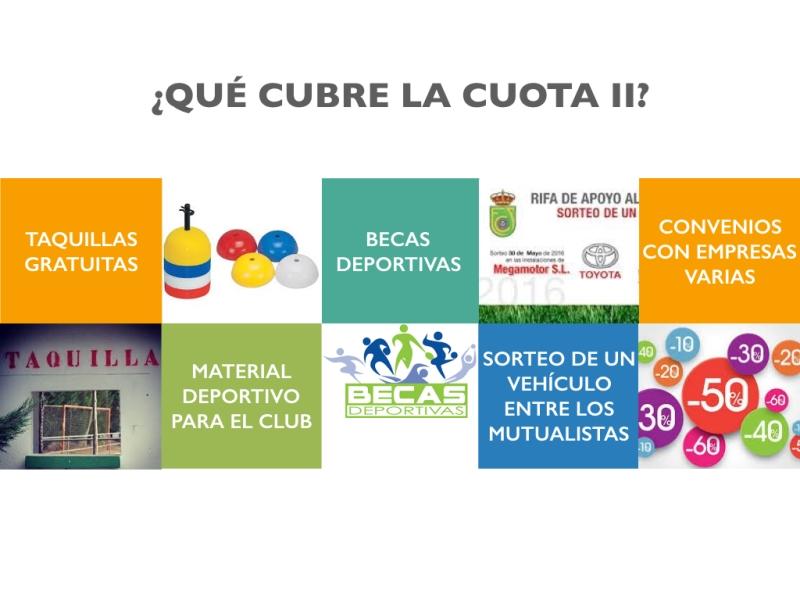 PRESENTACIÓN CLUBES CUOTAS JUGADORES 2016-2017.012