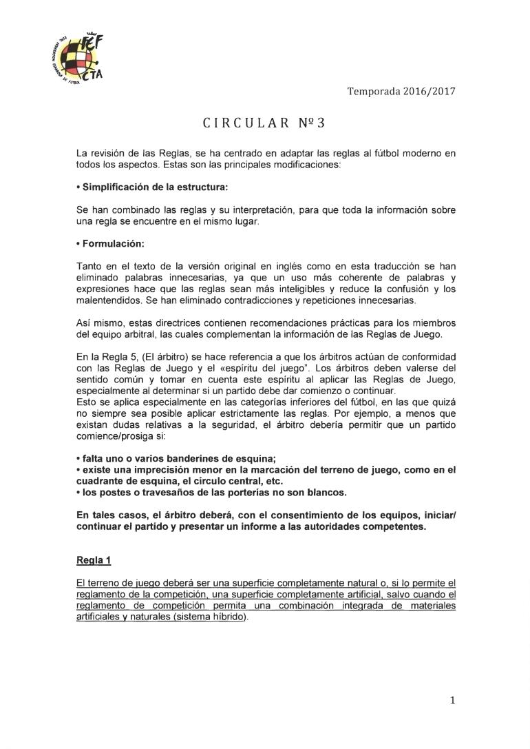 CIRCULAR-Nº3-CTA-RFEF-2016.2017_0001