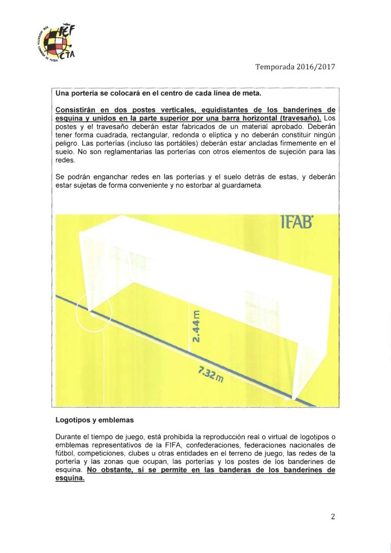CIRCULAR-Nº3-CTA-RFEF-2016.2017_0002
