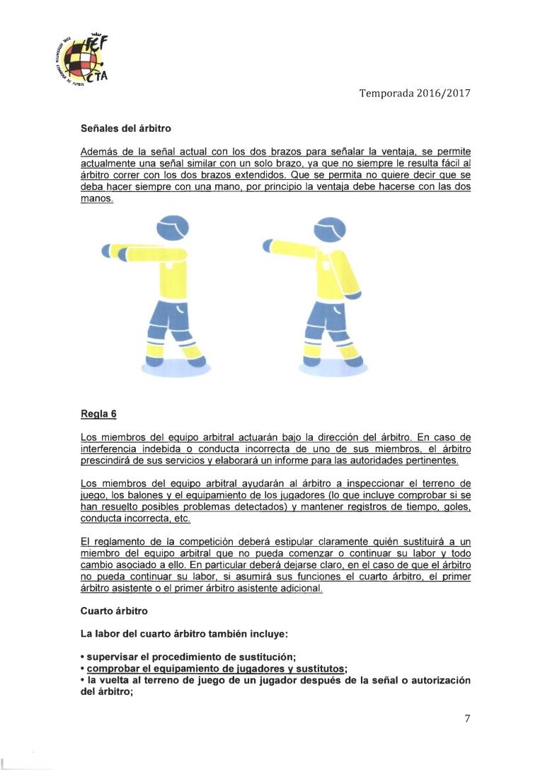 CIRCULAR-Nº3-CTA-RFEF-2016.2017_0007