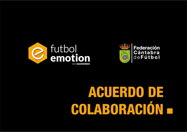 FutbolEmotion_Federacion Cantabra_-3_0001