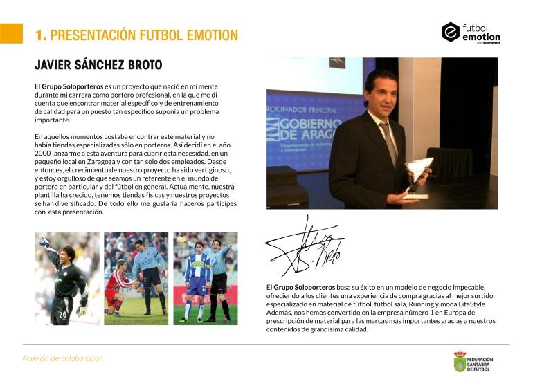 FutbolEmotion_Federacion Cantabra_-3_0003