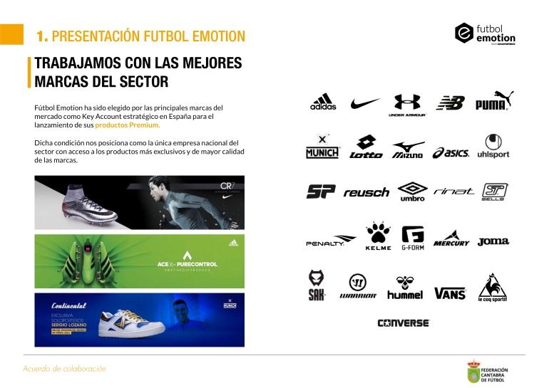 FutbolEmotion_Federacion Cantabra_-3_0005