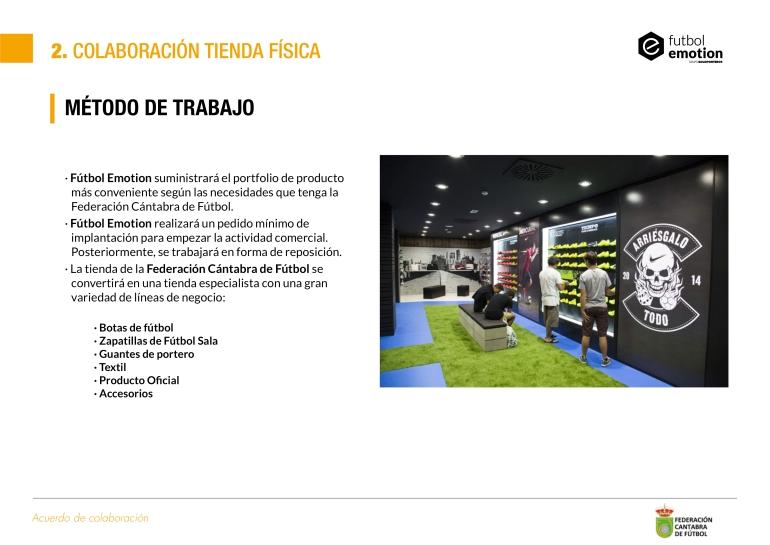 FutbolEmotion_Federacion Cantabra_-3_0006
