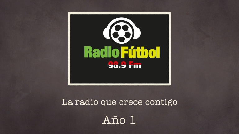PRESENTACIÓN RADIO FÚTBOL FEDERACIÓN.002