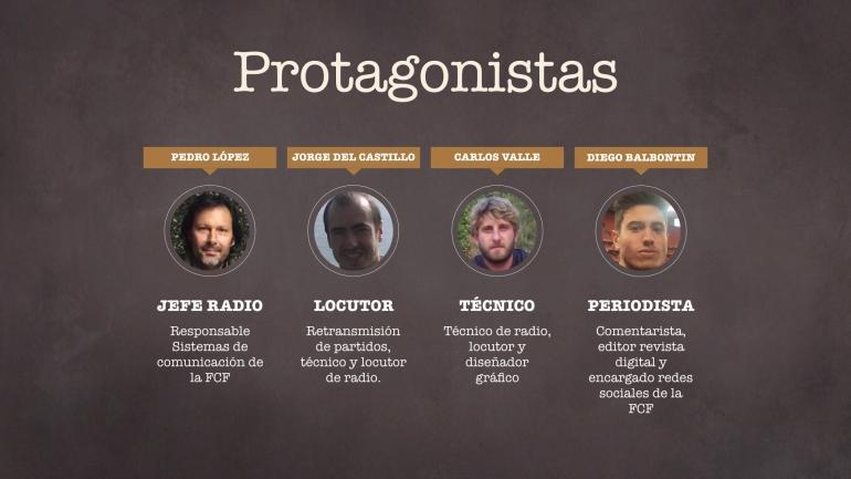 PRESENTACIÓN RADIO FÚTBOL FEDERACIÓN.006