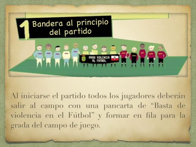 presentacion-campan%cc%83a-no-a-la-violencia-001