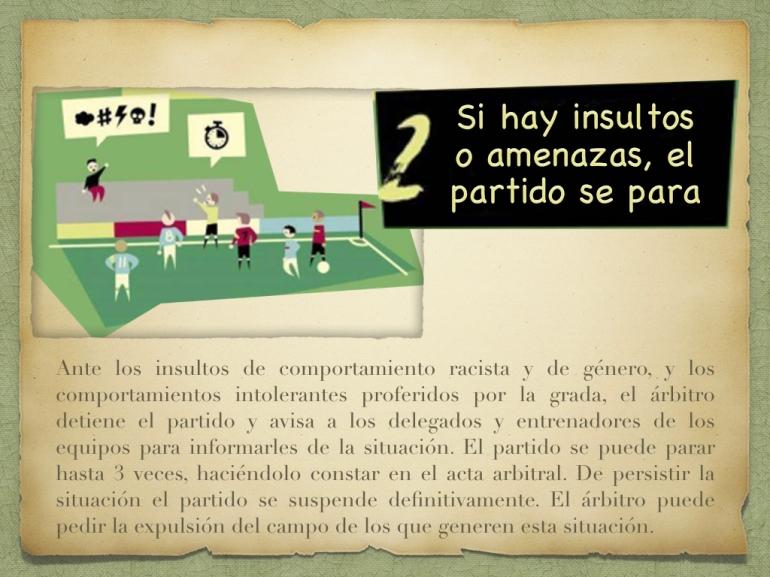presentacion-campan%cc%83a-no-a-la-violencia-002