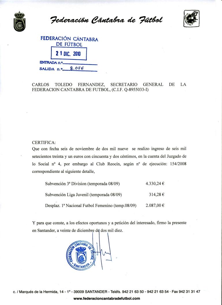 pago_subvenciones_juzgado_0001