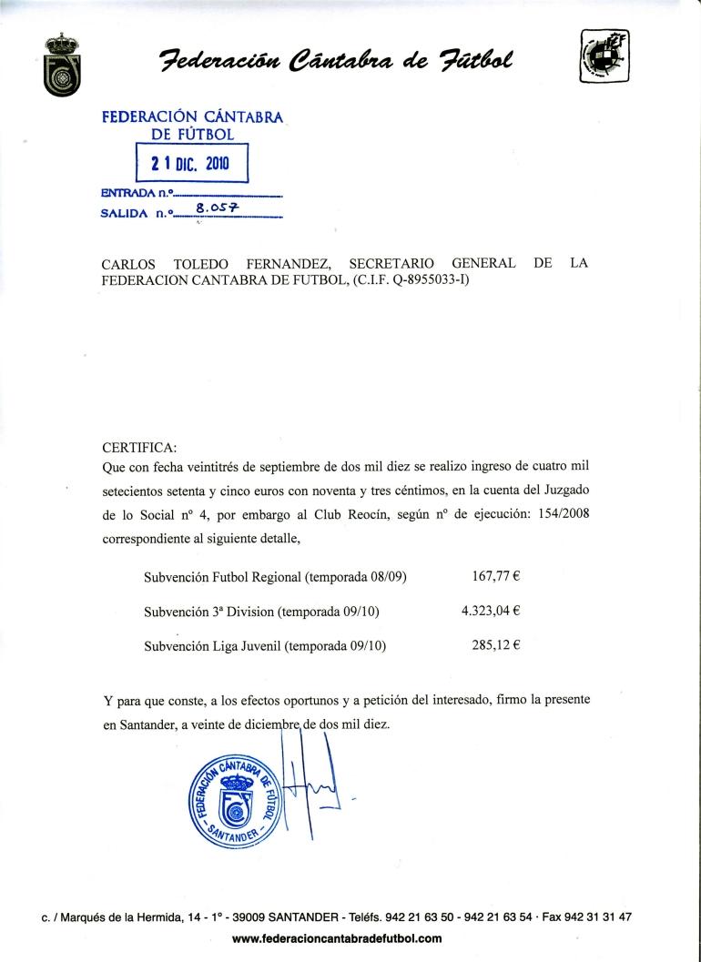 pago_subvenciones_juzgado_0002