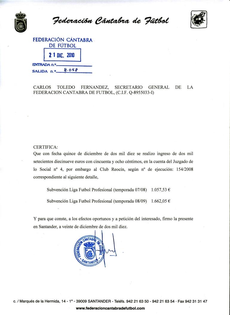 pago_subvenciones_juzgado_0003