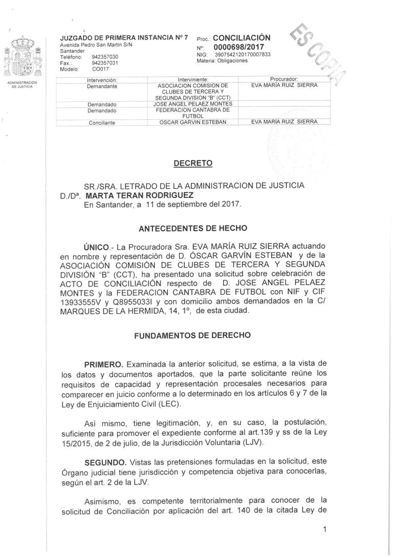 CONCILIACIÓN QUERELLA DE PROLIGA_0003