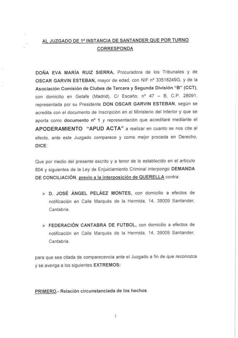 CONCILIACIÓN QUERELLA DE PROLIGA_0006
