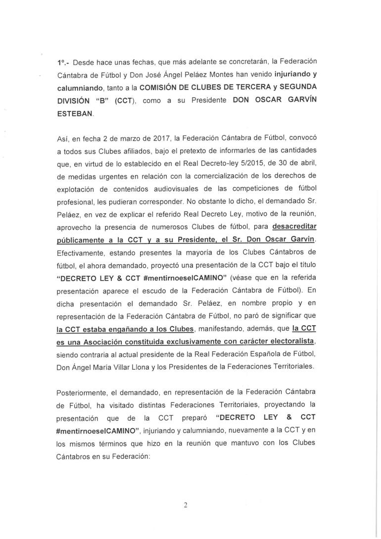 CONCILIACIÓN QUERELLA DE PROLIGA_0007