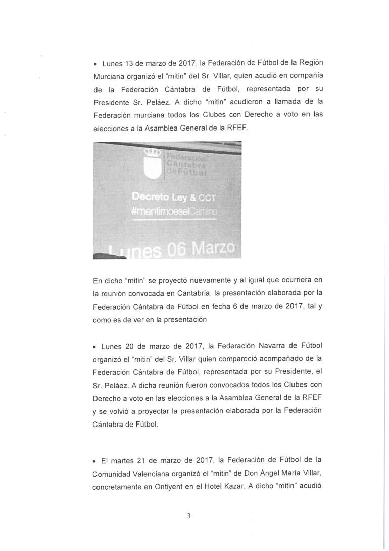 CONCILIACIÓN QUERELLA DE PROLIGA_0008