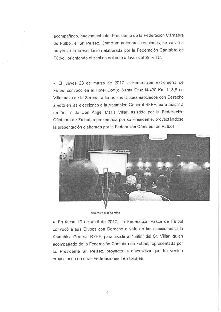 CONCILIACIÓN QUERELLA DE PROLIGA_0009