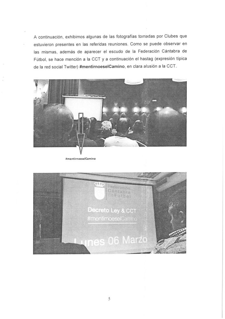 CONCILIACIÓN QUERELLA DE PROLIGA_0010