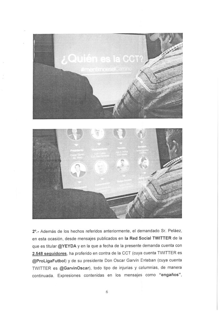 CONCILIACIÓN QUERELLA DE PROLIGA_0011