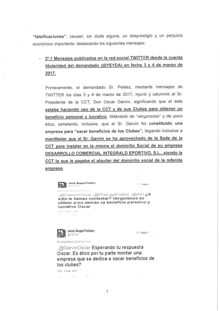 CONCILIACIÓN QUERELLA DE PROLIGA_0012