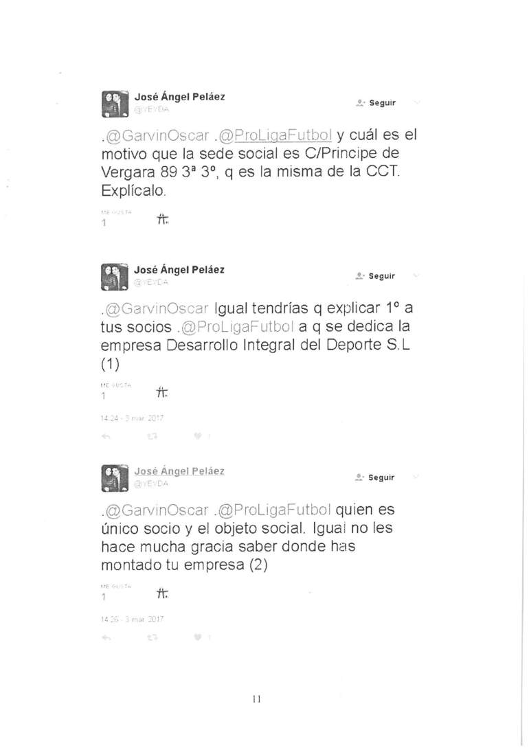 CONCILIACIÓN QUERELLA DE PROLIGA_0016