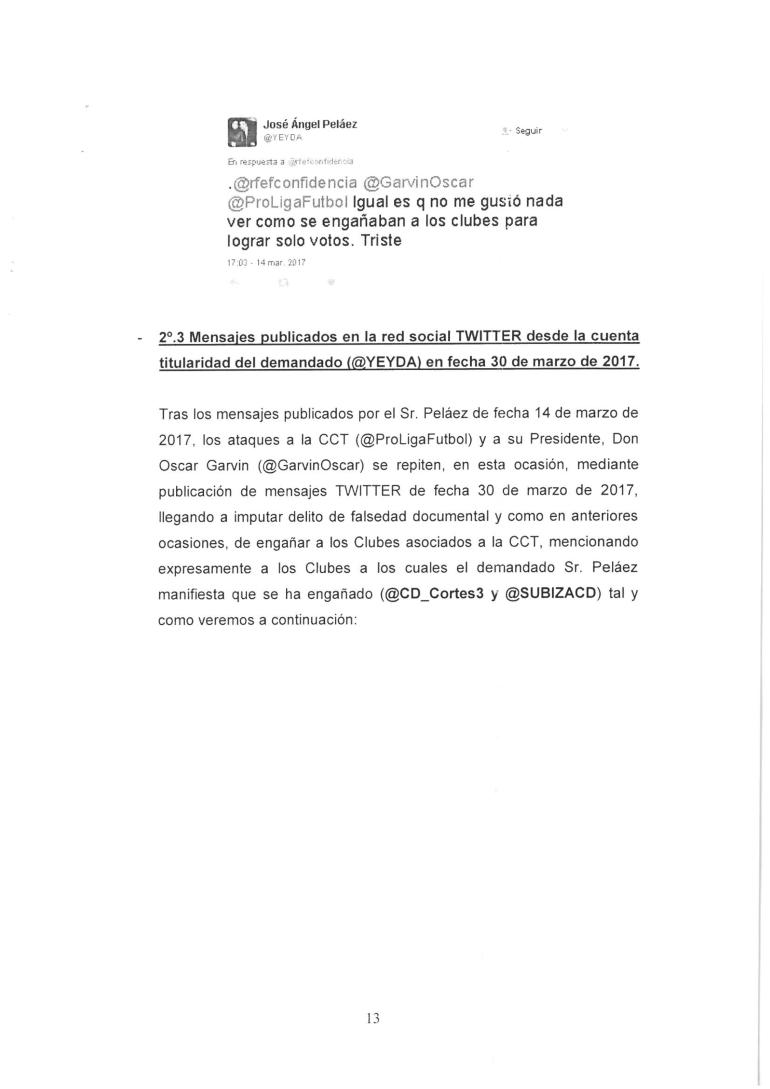 CONCILIACIÓN QUERELLA DE PROLIGA_0018