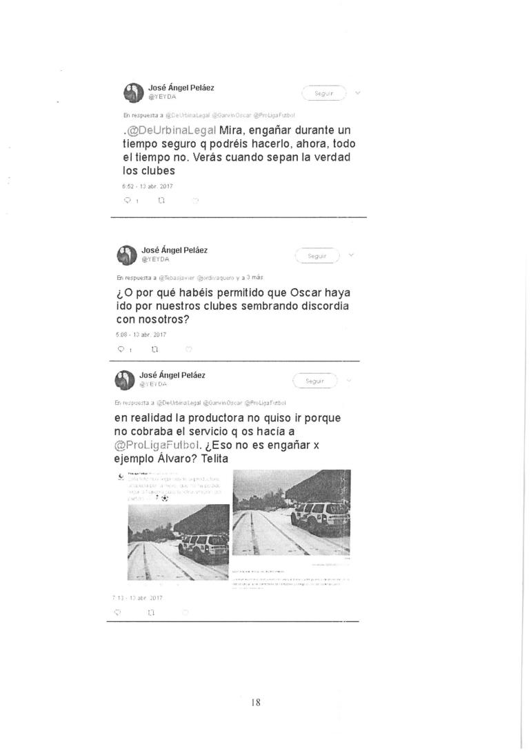 CONCILIACIÓN QUERELLA DE PROLIGA_0023