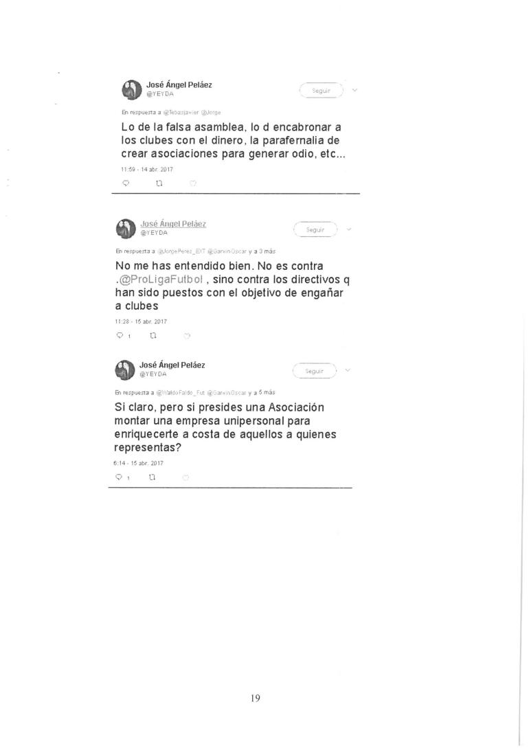 CONCILIACIÓN QUERELLA DE PROLIGA_0024