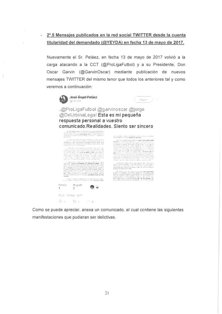 CONCILIACIÓN QUERELLA DE PROLIGA_0026