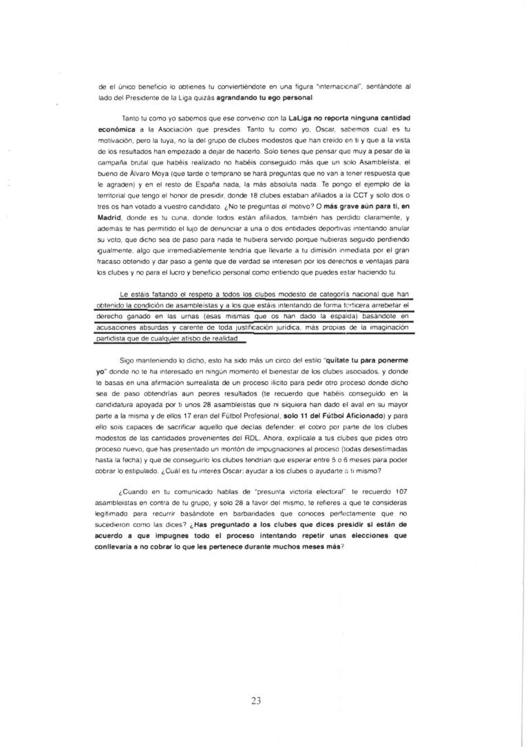 CONCILIACIÓN QUERELLA DE PROLIGA_0028
