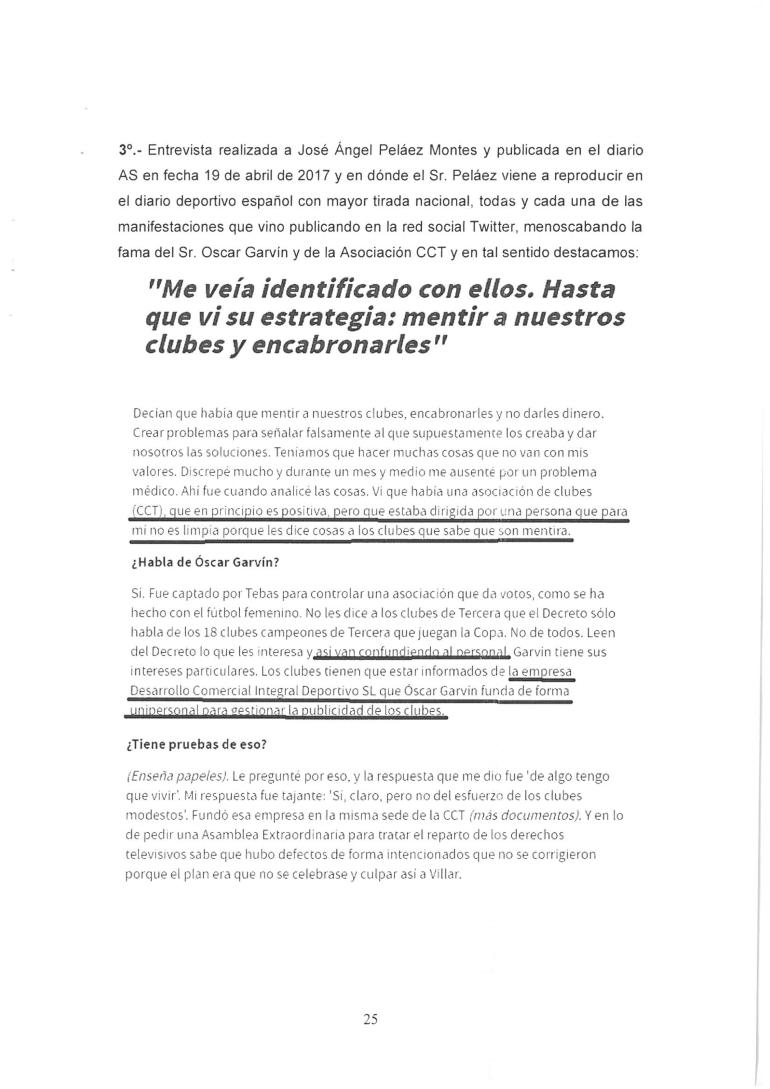 CONCILIACIÓN QUERELLA DE PROLIGA_0030