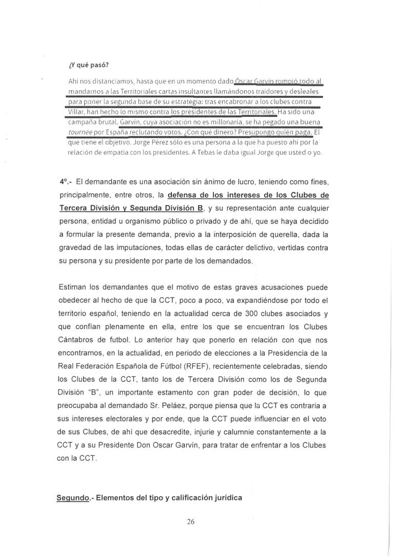 CONCILIACIÓN QUERELLA DE PROLIGA_0031