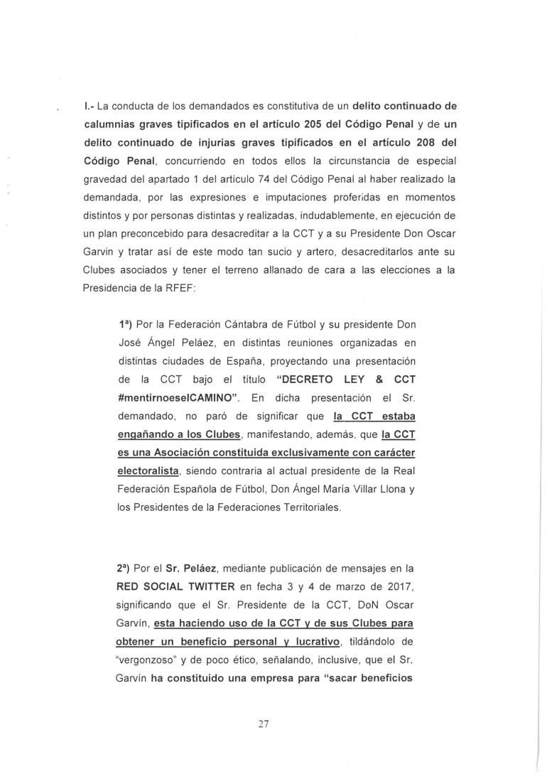 CONCILIACIÓN QUERELLA DE PROLIGA_0032