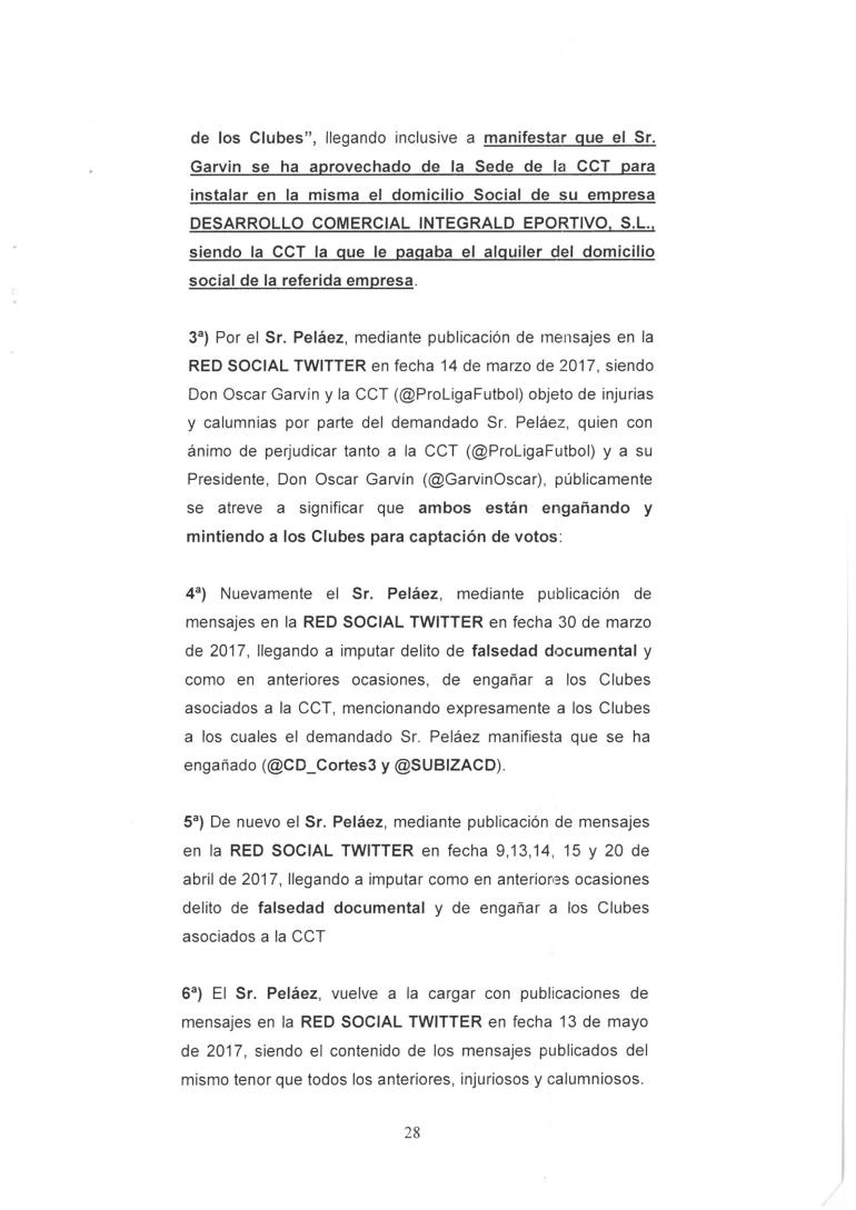 CONCILIACIÓN QUERELLA DE PROLIGA_0033