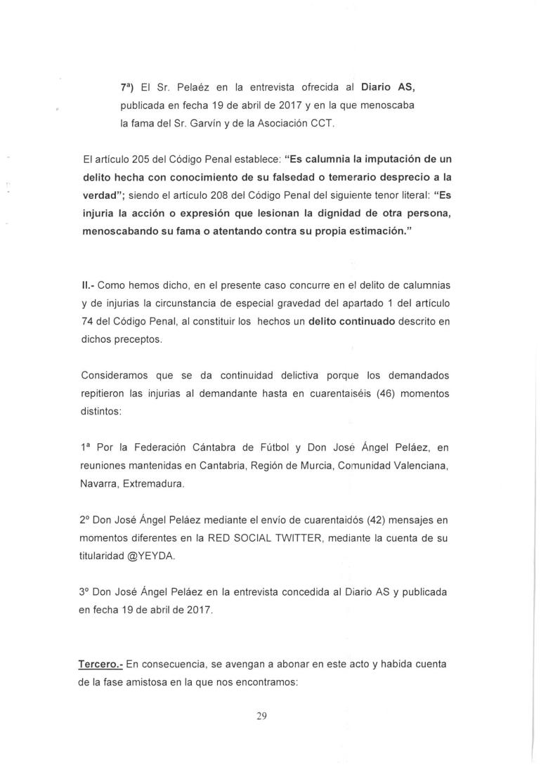 CONCILIACIÓN QUERELLA DE PROLIGA_0034