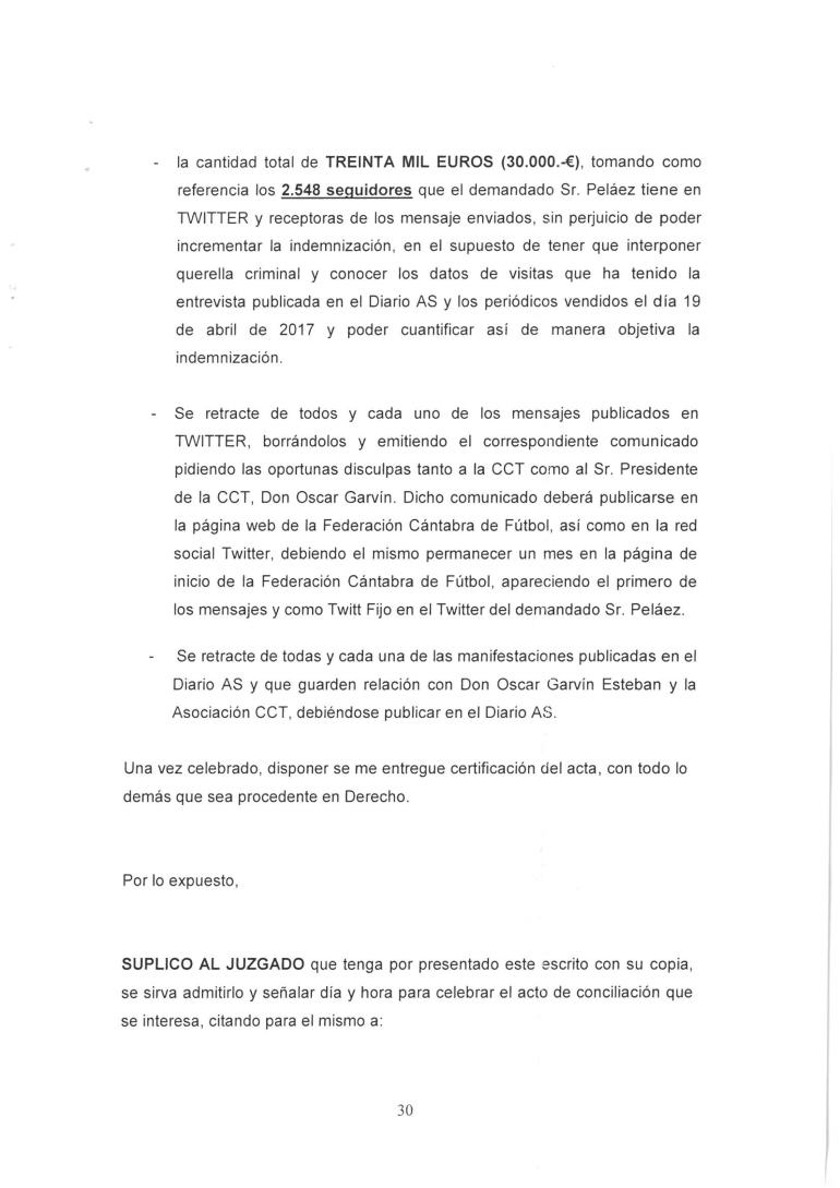 CONCILIACIÓN QUERELLA DE PROLIGA_0035