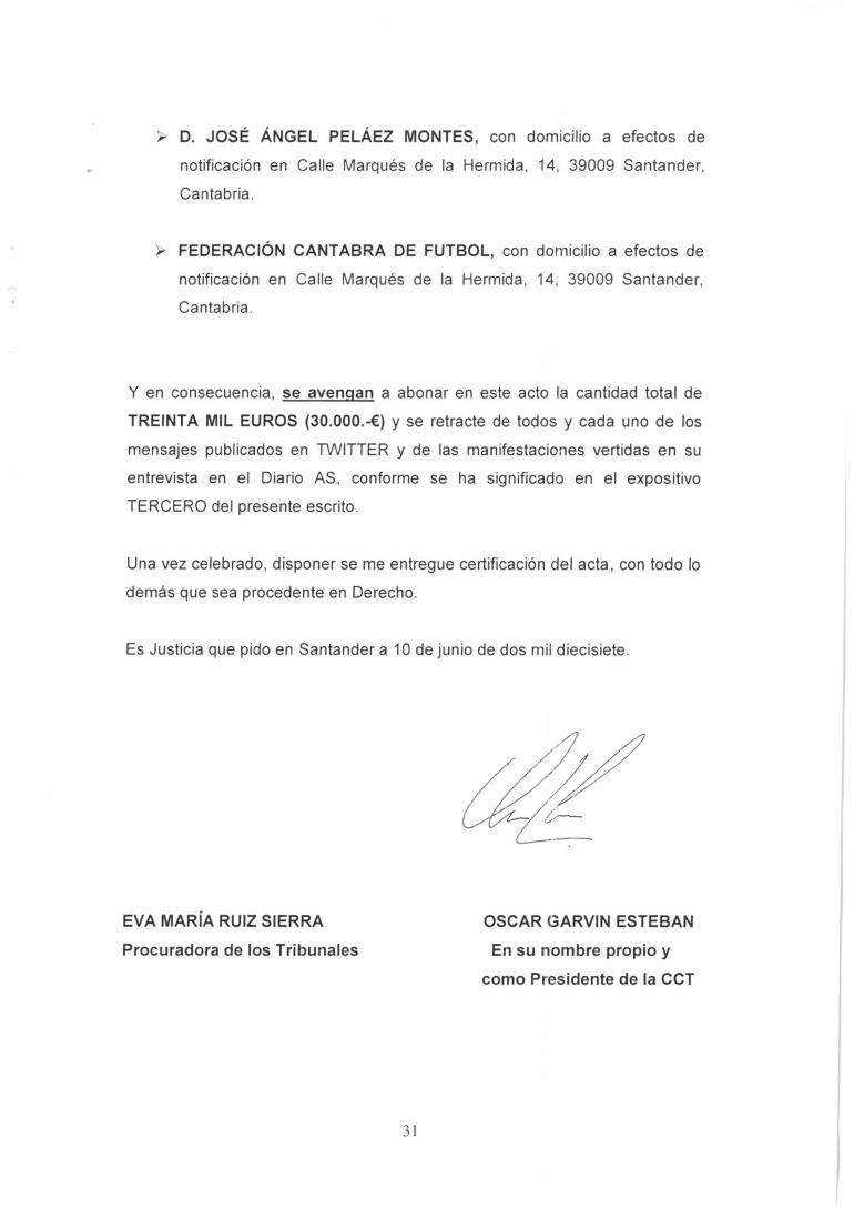 CONCILIACIÓN QUERELLA DE PROLIGA_0036
