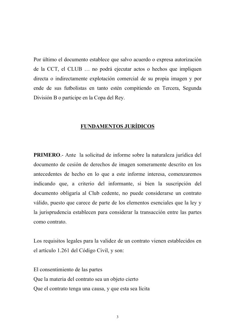 Informe FCF sobre cesión de derechos de imagen a la CCT,_0003