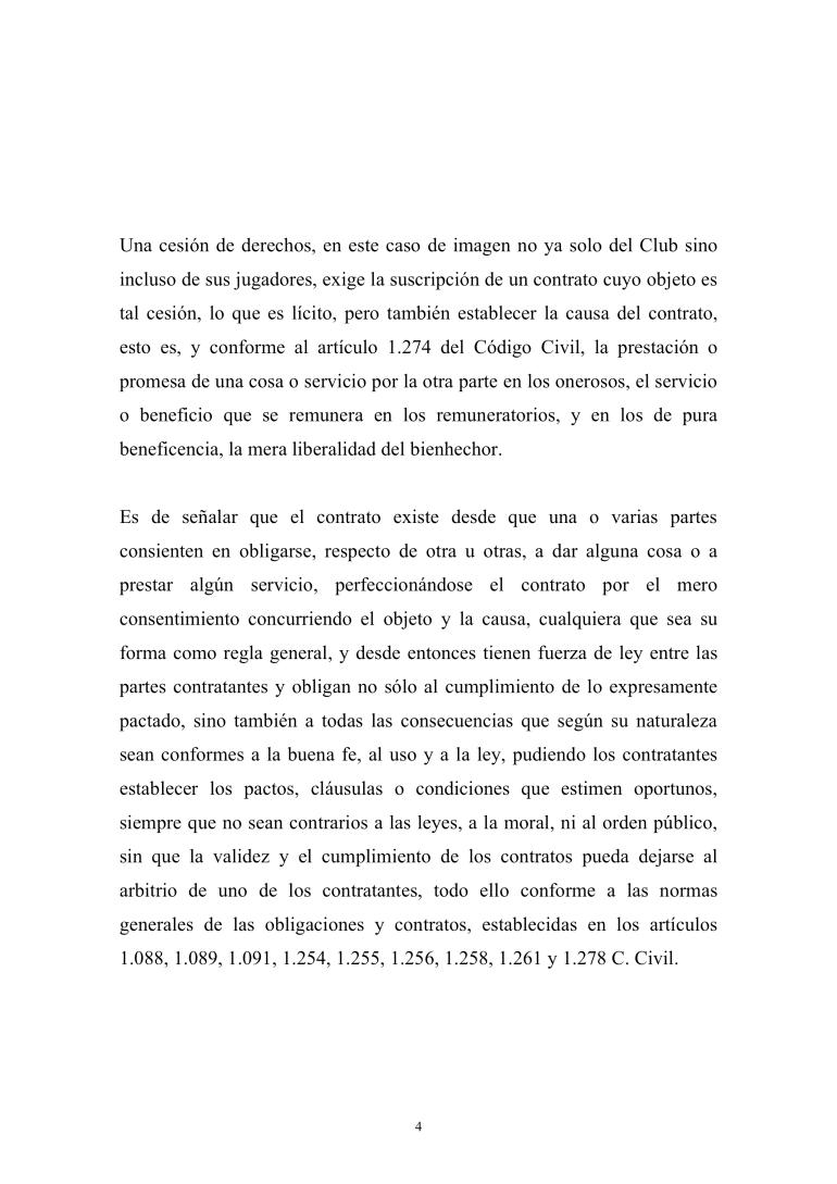 Informe FCF sobre cesión de derechos de imagen a la CCT,_0004