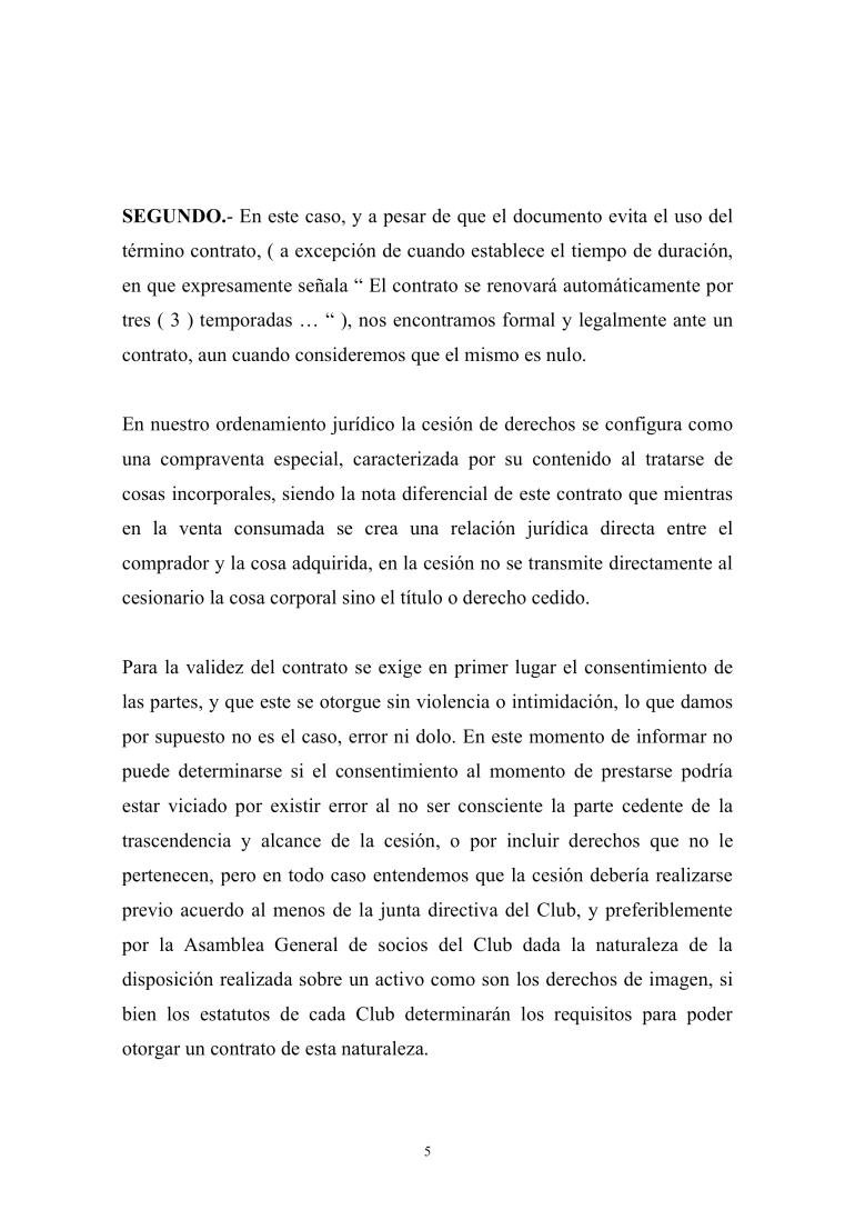 Informe FCF sobre cesión de derechos de imagen a la CCT,_0005