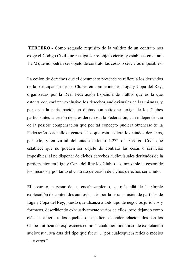 Informe FCF sobre cesión de derechos de imagen a la CCT,_0006